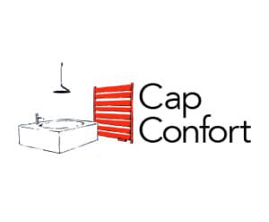 Capconfort76 : Plomberie et chauffage à Rouen